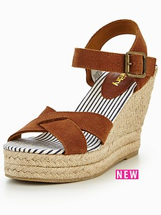 superdry-isabella-espadrille-wedge