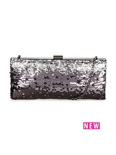 phase-eight-dina-sequin-ombre-clutch-bag