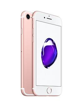 apple-iphone-7nbsp32gb--nbsprose-gold