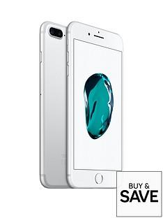 apple-iphone-7-plus-32gb--nbspsilver