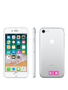 apple-iphone-7-128gb--nbspsilver