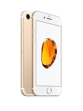 apple-iphone-7nbsp128gb--nbspgold