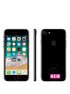 apple-iphone-7-128gb--nbspjet-black