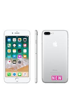 apple-iphone-7-plus-128gb--nbspsilver