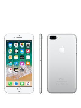 apple-iphone-7-plusnbsp128gb--nbspsilver
