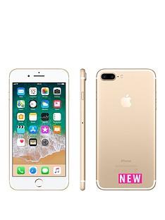 apple-iphone-7-plus-128gb--nbspgold
