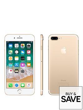apple-iphone-7-plusnbsp128gb--nbspgold