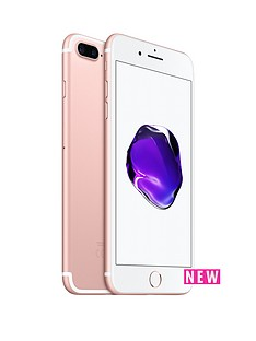 apple-iphone-7-plus-128gb-rose-gold