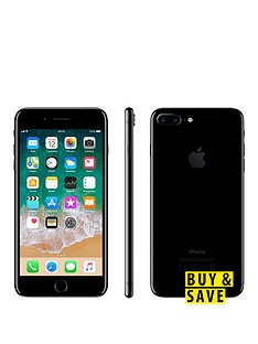 apple-iphone-7-plus-128gb--nbspjet-black