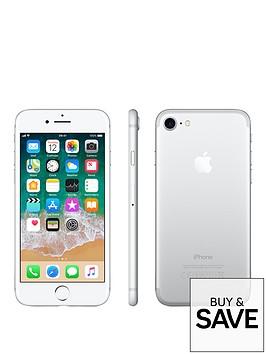 apple-iphone-7-256gb--nbspsilver