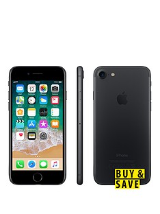 apple-iphone-7nbsp256gb--nbspblack