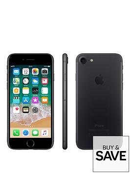 apple-iphone-7nbsp256gb--nbspblack