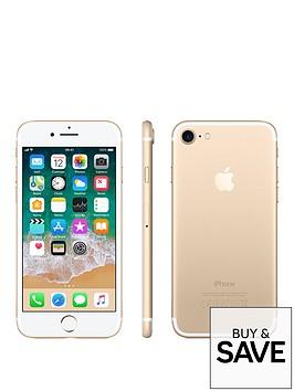 apple-iphone-7nbsp256gb--nbspgold