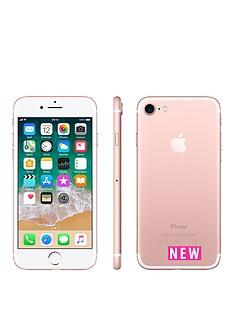apple-iphone-7-256gb-rose-gold