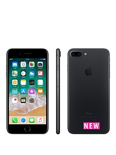 apple-iphone-7-plus-256gb--nbspblack