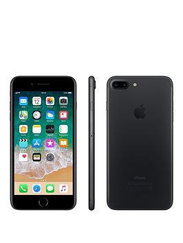 apple-iphone-7-plusnbsp256gb--nbspblack