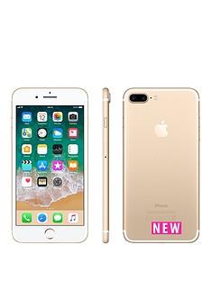 apple-iphone-7-plus-256gb--nbspgold