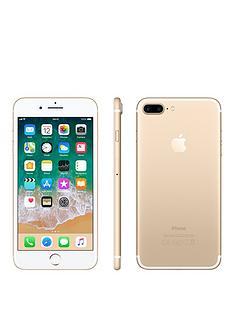 apple-iphone-7-plusnbsp256gb--nbspgold