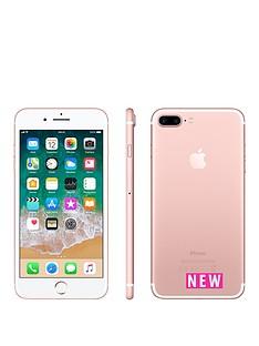 apple-iphone-7-plus-256gb--nbsprose-gold
