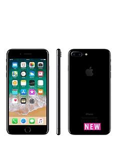 apple-iphone-7-plus-256gb--nbspjet-black