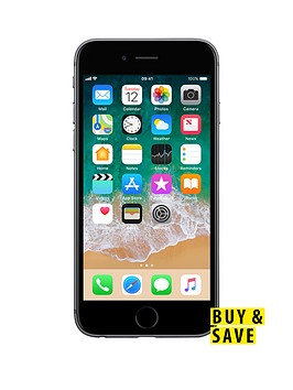 apple-iphone-6snbsp32gb--nbspspace-grey