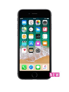 apple-iphone-6s-32gb--nbspspace-grey