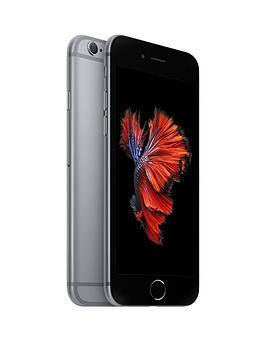 Buy Brand New Apple Iphone 6S, 32Gb