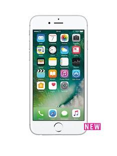 apple-iphone-6s-32gb--nbspsilver