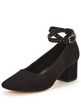 office-office-mason-ankle-strap-block-heel-court