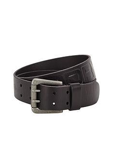 superdry-premium-leather-belt