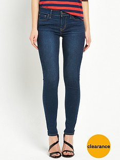 levis-innovation-super-skinny-jean-majestic