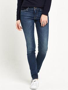 levis-levi-711-skinny-jean-long-way-blues