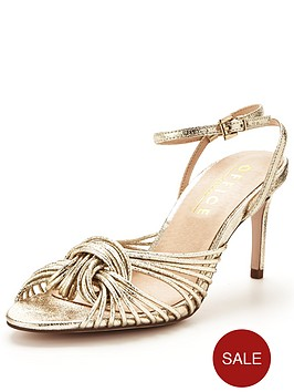 office-millie-caged-toe-heeled-sandal-goldnbsp