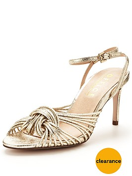office-millie-caged-toe-heeled-sandal-goldnbsp