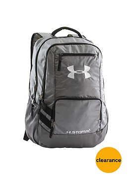 under-armour-hustle-backpack