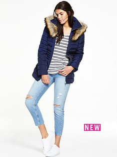 v-by-very-short-padded-hooded-jacket