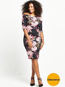 v-by-very-curve-curve-scuba-midi-dress