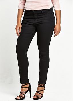 so-fabulous-curve-body-sculpt-perfect-fit-skinny-jean-black