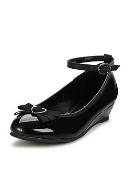 v-by-very-older-girls-annabel-wedge-school-shoes