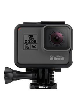 Image result for action camera