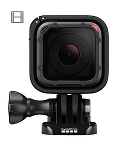 gopro-hero-5-session-action-camera