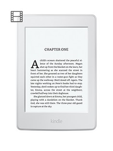 amazon-kindle-paperwhite-ereader-6-inch-hd-display-with-built-in-light-wi-fi-white