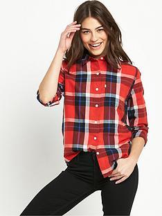 levis-sidney-boyfriend-shirt-check
