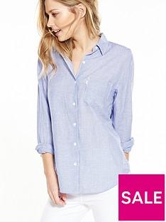 levis-sidney-boyfriend-shirt-original-stripe
