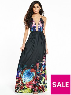 forever-unique-isla-beach-maxi-dress