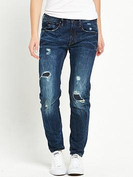 G-STAR 60236 Arc Loose Tapered