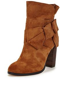 v-by-very-josie-suede-ankle-boot-tan
