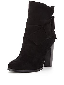 v-by-very-real-suede-ankle-boot-black