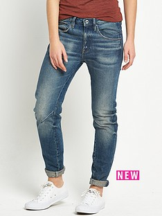 g-star-raw-gstar-arc-3d-low-boyfriend-jean