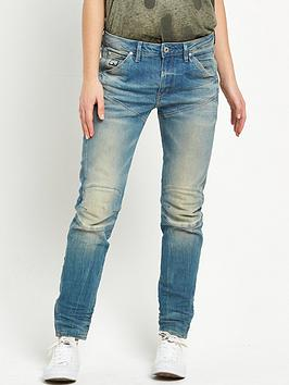 g-star-raw-5620-3d-low-boyfriend-jean-cyclonbspstretch-denim